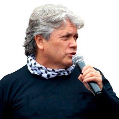 @senadornavarro