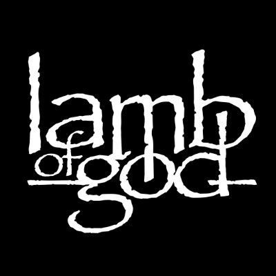 Lamb Of God (@lambofgod) Twitter profile photo