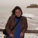 SUSANA Ariza - @SBelchim - Twitter