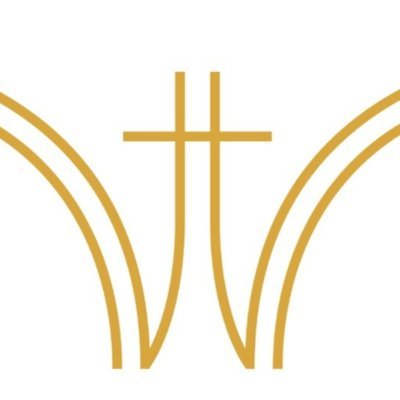 Woodhaven Baptist Church