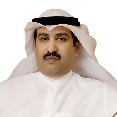 عبدالله زيد البريكي