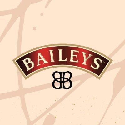 @baileys_mx