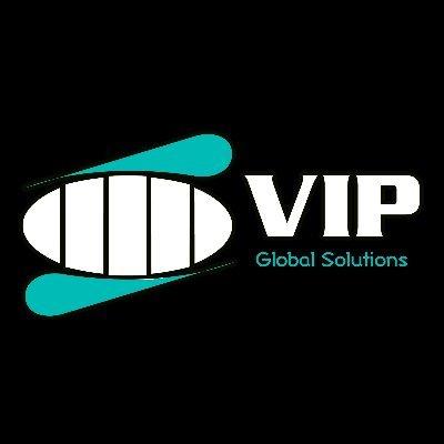 @VIPGLOBALMX