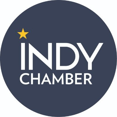@IndyChamber