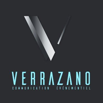 verrazano_com