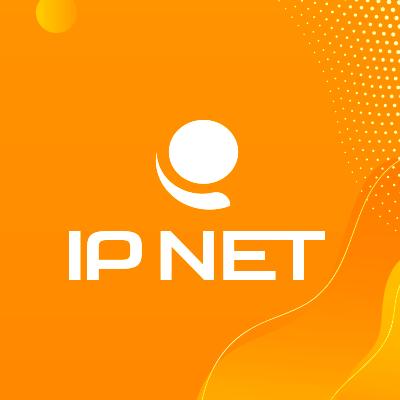 IpNet