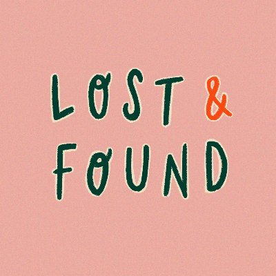 Lost Found Leftover Sale Soon Lostfoundzine Twitter Lost items can appear all over the monastery when exploring, and usually appear in specific areas each month for specific people. lost found leftover sale soon
