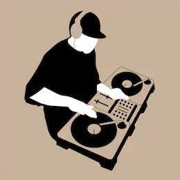 DJ Websites (@DJ_Websites_) Twitter profile photo