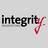 IntegrityM
