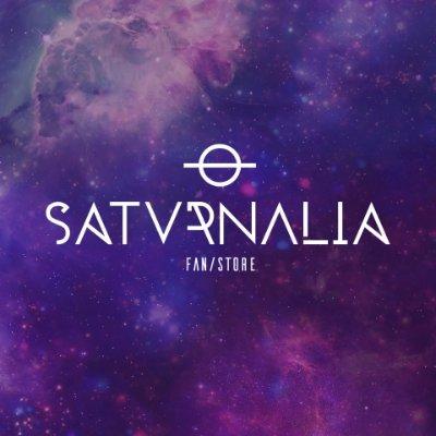 Saturnalia Fan Store