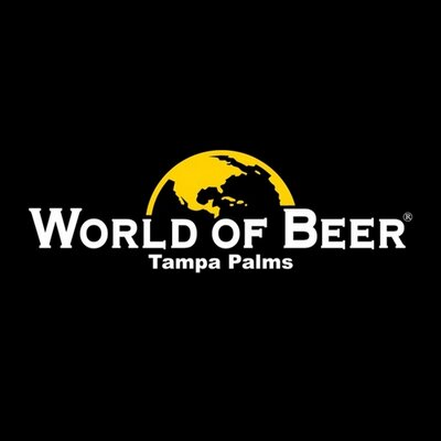 World of Beer | Social Profile