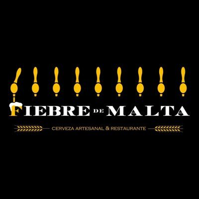 @FiebreDeMalta