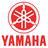 Yamaha SA