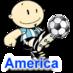 Oventa_America