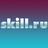 Skill RU