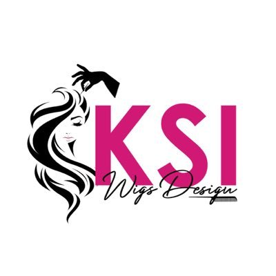 ksi_wigsdesign