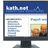KATH.NET