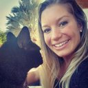 Hallie Jackson - @KellerHallie - Twitter
