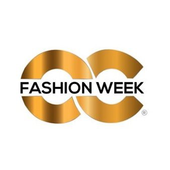 OC FASHION WEEK®