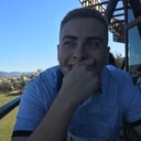 Dustin Barker - @MrAzteca619 - Twitter