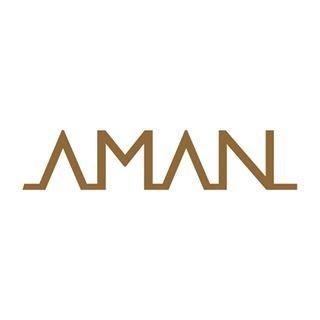 aman_mens