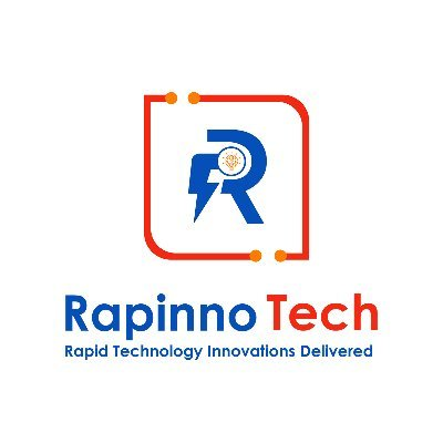 Rapinno Tech