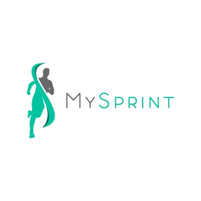 MySprint