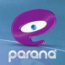 @e_Parana