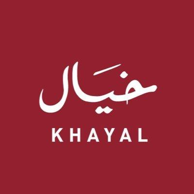@khayalrest