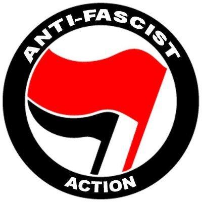 Colorado Springs Anti-Fascists