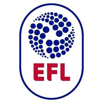 EFL Communications