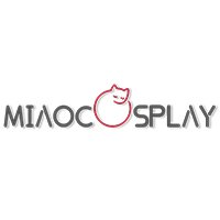 Miaocosplay