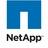 NetApp Latam