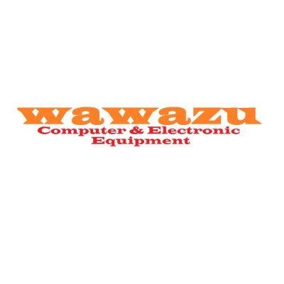 Wawazu Computer & Electronic Equipment