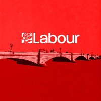 🌹 Putney Labour Party (@PutneyLabour) Twitter profile photo