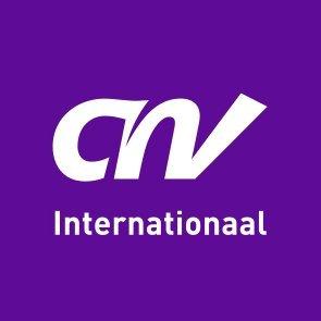 @CNV_Internat