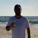 Paul Taylor - @PDTaylor73 - Twitter