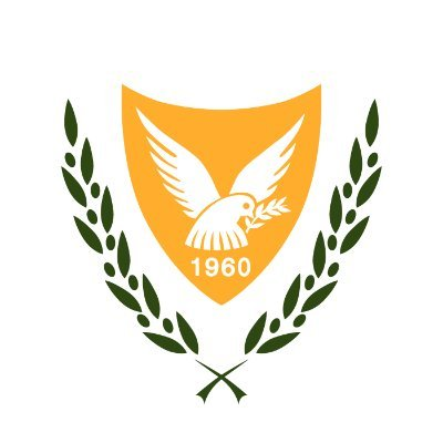 profile image of GovCyprus