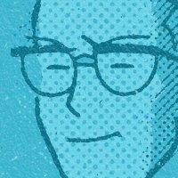 Jeff Powell (@jeffcpowell) Twitter profile photo