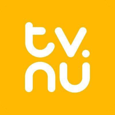 @tv_nu