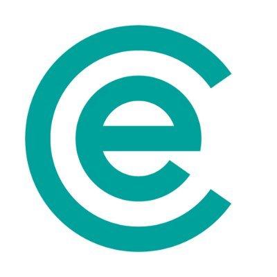 eclasse_be