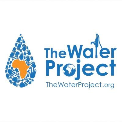 @TheWaterProject