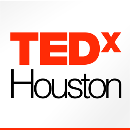 TEDx Houston Social Profile