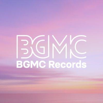 BGMC Records Official