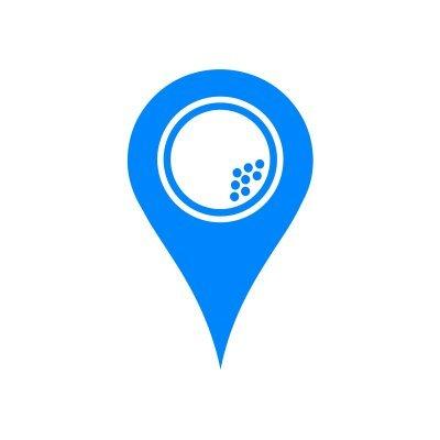 maps4golf