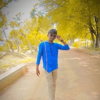 ABHI Rocky