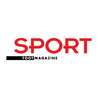 sportfootmag