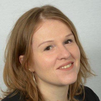 Claire Gonnet