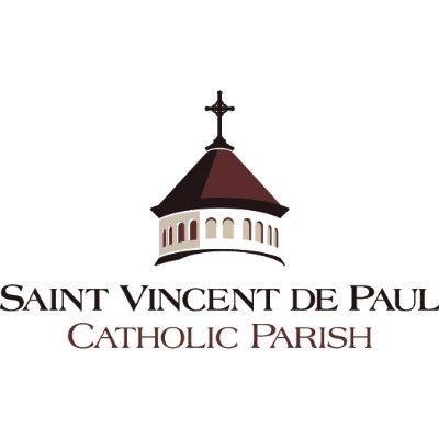 St. Vincent de Paul Fort Wayne