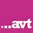 AVT Spraakherkenning